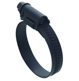 ASFA-S W3 12mm (Black Finish)